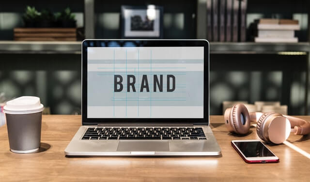 Website SEO Part 3 – Brand as a Ranking Signal in 2019