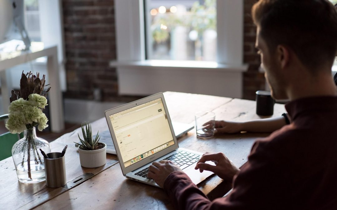 3 Web-Based Projects That Will Take Your Small Business to the Next Level